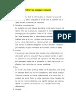 Devoir.pdf