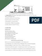 Exercício Figuras de Linguagem.pdf