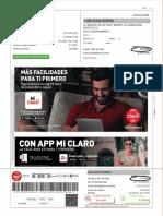 R911271147.pdf