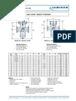 FB-150_FQ-150_Basket_Strainer.pdf