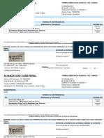LORENA HERNANDEZ DELGADO.pdf