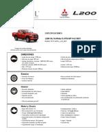 Especificaciones_KK1TJJUFLL_J24_2021.pdf