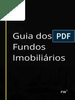 Ebook FinancialWeek