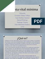 La renta vital mínima.pptx