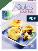receituario_bolos_e_bolinhos[2].indd.pdf