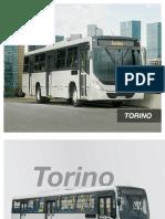 catalogo-torino-2018-web