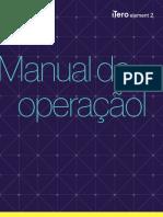 iTero-Element-2-Operation-Manual-Portuguese-(Brazil)