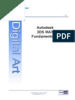 documentacion-max-2010