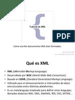 tutorial-de-xml