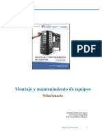 Solucionario - https://www.paraninfo.es/catalogo/9788497327633/montaje-y-mantenimiento-de-equipos