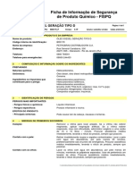 fispq-oleodiesel-geracao-tipo-d