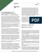 pdf-bo1-aug-4