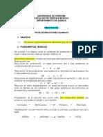 LO DE QUIMICA 8