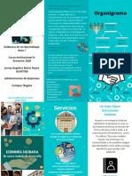 Design & Technology Conference Brochure (3) (2)