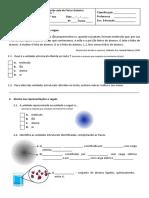 Questão-aula 1_versão 1