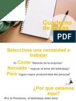 Cuaderno de trabajo practicas de inception - E1 (2)