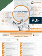Manual Proyecto de Ingenieria.pdf
