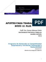 CONFERENCIA CARMEN MENESES.pdf