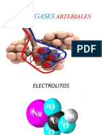 analisisdegasesarterialesii-100923132414-phpapp01