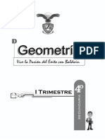 4to geo y trigo.pdf