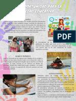 Colorido Manos Pintadas Niños Cita sobre Educación Póster (1).pdf
