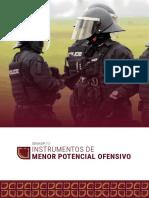 TEXTO 00 - Apostila IMPO Completa.pdf