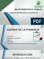 DIAPOSITIVA ANALISIS JURISPRUDENCIAL (1).pptx