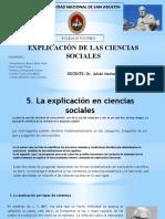La explicacion en ciencias sociales.pptx