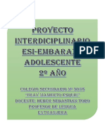 3 PROYECTO INTERDICIPLINARIO ESI COLEGIO SECUNDARIO 5078.pdf