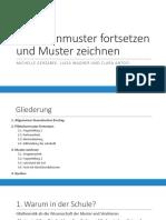 Plättchen und Muster - Kopie (2).pdf