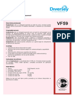 Aciplusfoam VF59