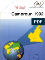 Cameroun_1992.pdf