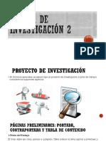 taller de investigacion II _unidad 1_