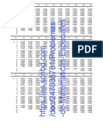 Tablasestadisticas 6.pdf