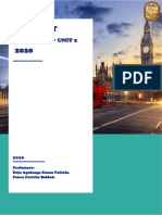 HANDOUT ENGLISH  UNIT 2 (1).pdf