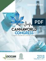 2018 Cannaworld-Congress-Tomo-1
