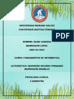 diapositivos 10