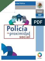 Policia_de_proximidad_social_.pdf