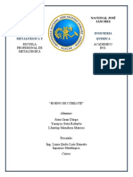 292690844-Hornos-de-Cubilote-Trabajo-2 (1).docx
