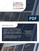 P-INFORME_Aguirre_Mena_Paez.pptx