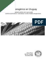 s14.pdf