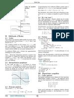 08-formulaire-euler.pdf