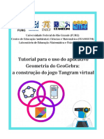 tutorial geogebra.pdf