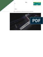 EHU-059-20 Resultados Puente Peatonal El Morro.pdf