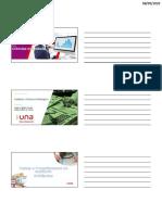 Aula - Evidencias e procedimentos2.pdf