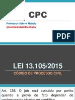 Slides - CPC.pdf