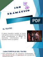 El_género_dramático._CaracterÃ_sticas_