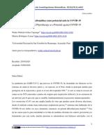 862-5827-1-PB.pdf