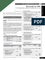 NIC-16-Parte-II-Alejandro-Ferrer-Quea.pdf