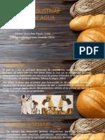 Presentación final pan